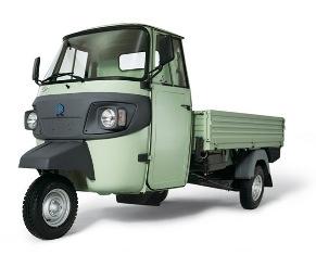 Ape Classic diesel