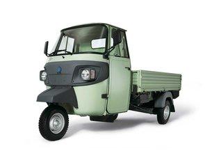 Classic Diesel 2006-2012