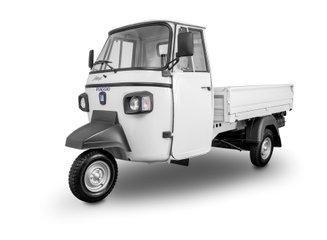 Classic Diesel EU2   2014-2017