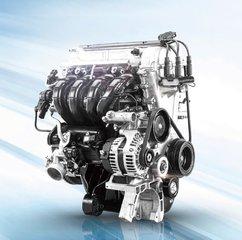 Motor 1.2 (DK12)