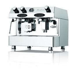 Koffiemachine - Malers
