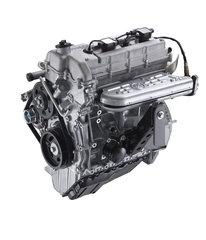 Motor-1.3-Multitech-EU4+EU6-(2010-2020)