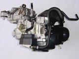 Complete Motor Ape50 _