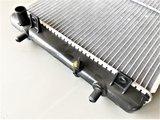 Radiateur K-serie  1.0 motor_