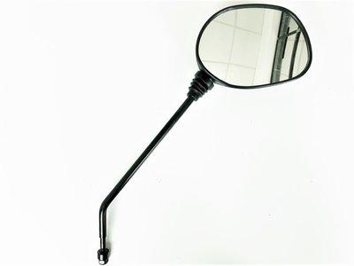Spiegel Ape 50 rechts imitatie