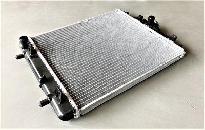 Radiateur K-serie  1.0 motor
