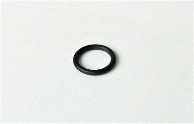 Vlotterbak pakking ring